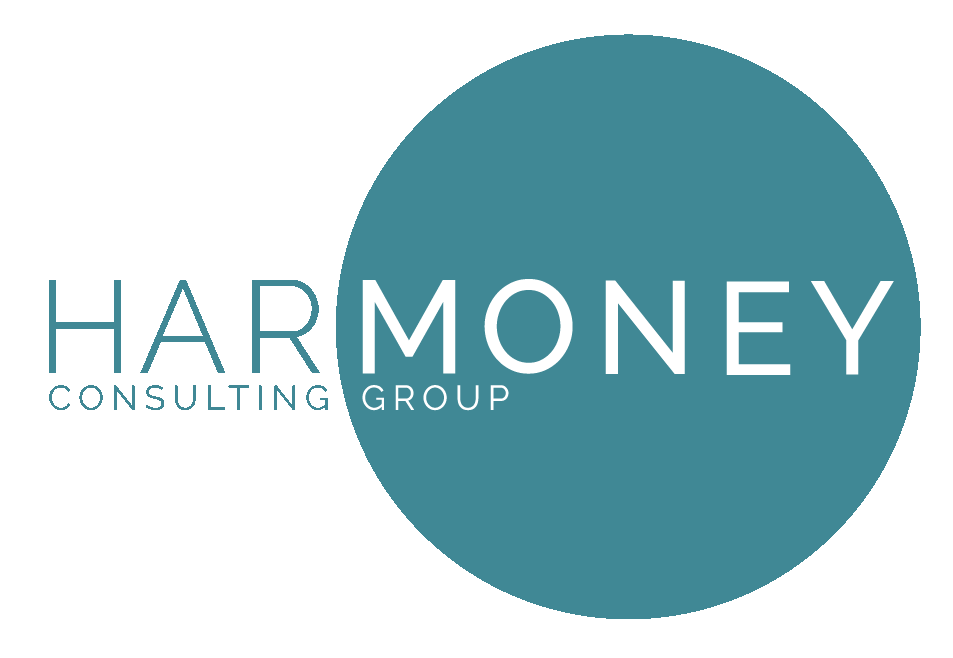 Harmoney Consulting Group